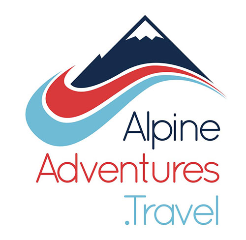 Alpine Adventures Travel