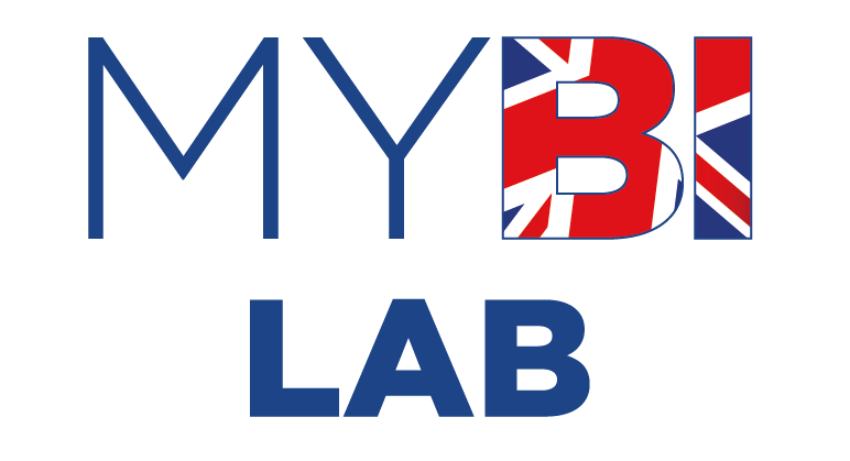 MyBILab