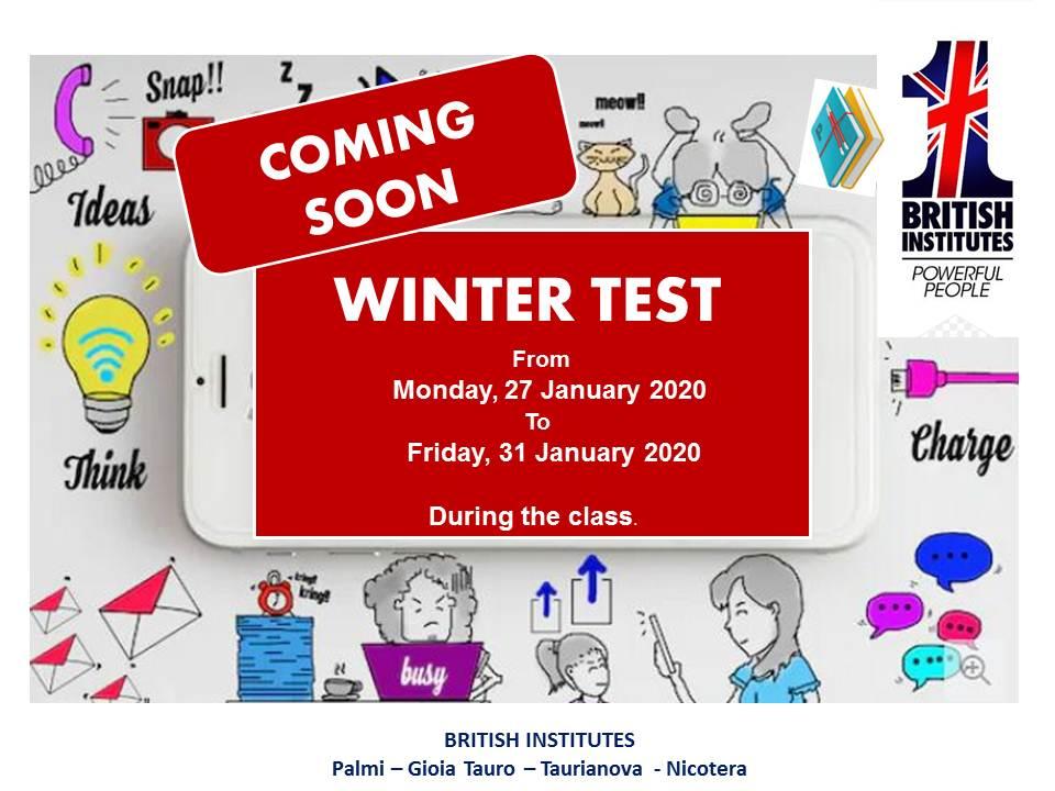 winter test3