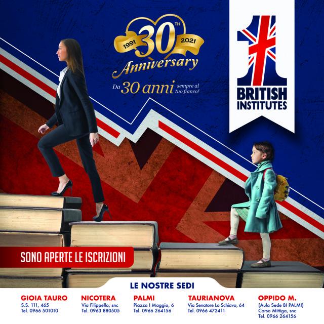 British Institutes_6x6