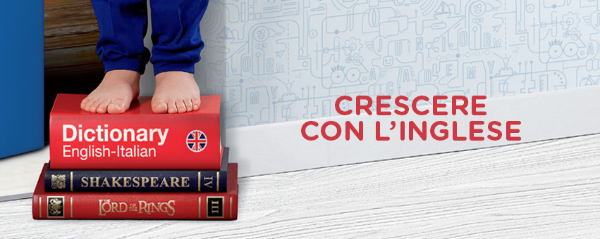 facebook_cover_ja_crescere_1