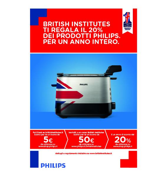 BI-Philips-A5_SETT17