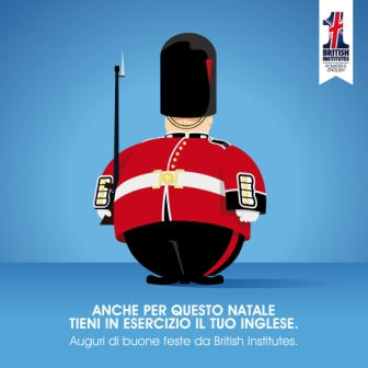 Christmas_Beefeater123