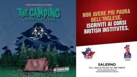 camping-001 (1)