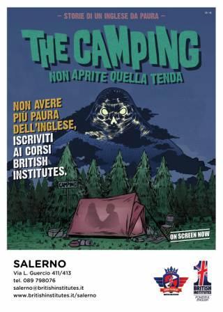 camping-1_2