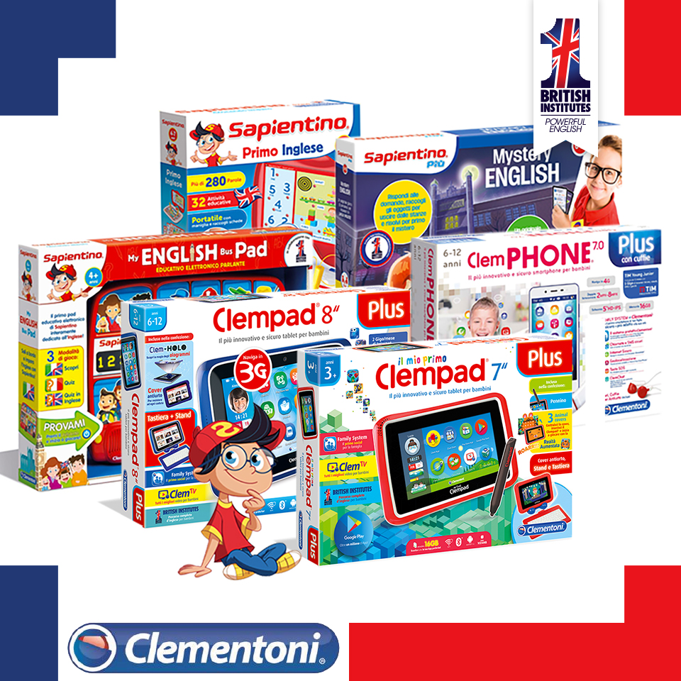 clemGLOBAl_squared