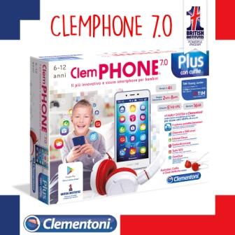 clemphone7