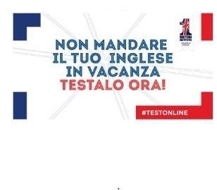 testonline-1200x630-001_1