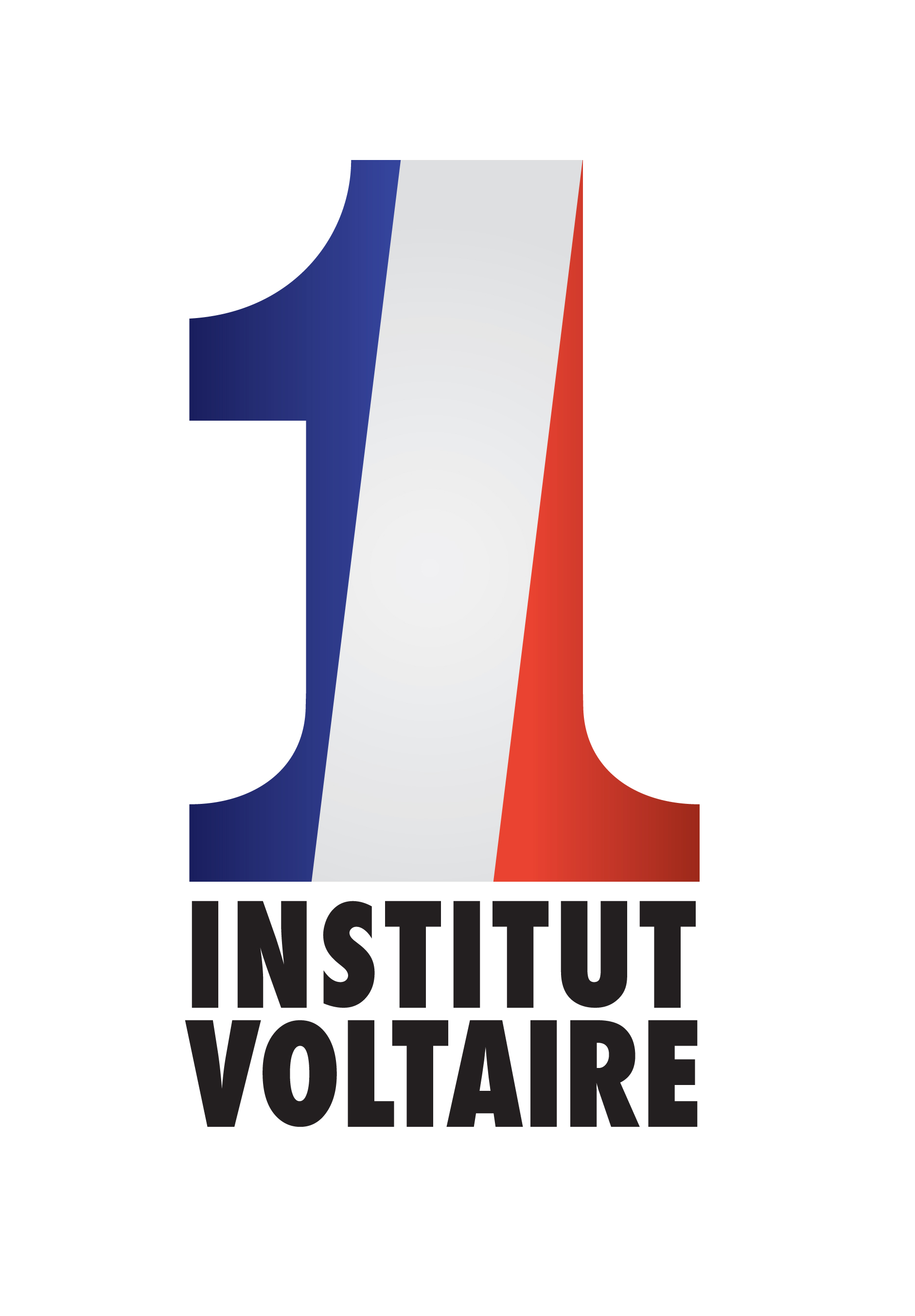 LOGOVOLTAIRE