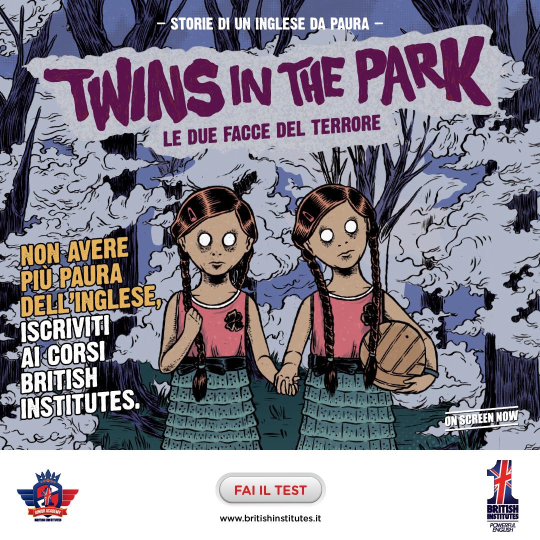 British_FB_1080x1080-2-Twins