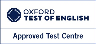 OTE-Approved-Test-Centre-Logo (1)