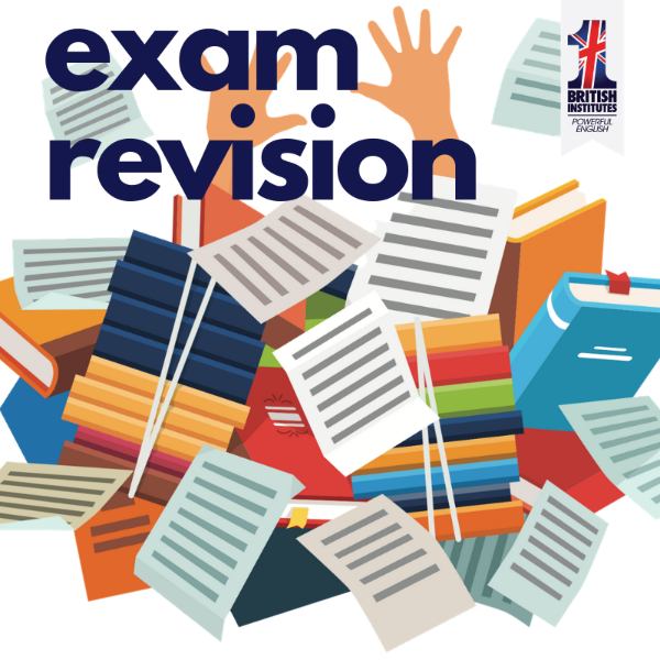 FB exam revision 600_1