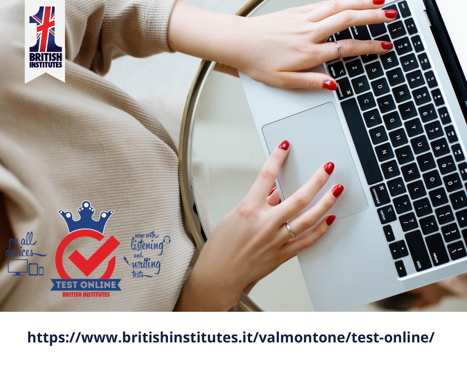 https___www.britishinstitutes.it_valmontone_test-online_-1